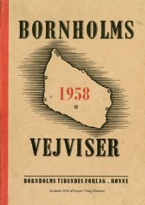 1958-forside
