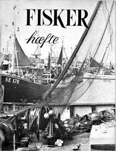 fisker-haefte-1969forside_side_1