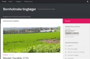 JesperHjemmesideT