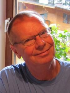 John 2015