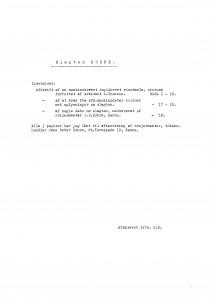 Slægten Kuhre-EK 1970 1